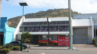 647 Flinders Street Townsville City QLD 4810