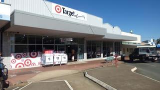 91 Lamb Street Murgon QLD 4605