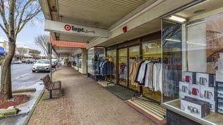 36 George Street Millicent SA 5280