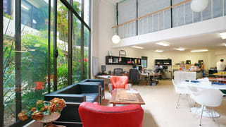 2/20 Cliff Street Milsons Point NSW 2061