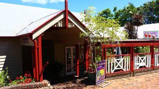 3/182 Main Street Montville QLD 4560