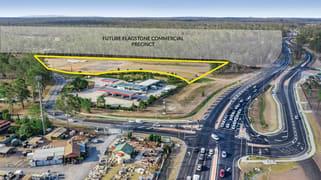 916-944 Greenbank Road North Maclean QLD 4280