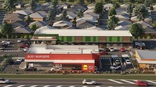 1474 Brisbane Valley Highway Fernvale QLD 4306
