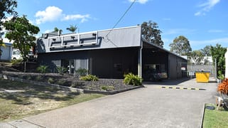 Lots 1-3/9 Rene Street Noosaville QLD 4566