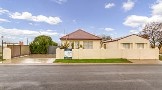 26 Smith Street Kangaroo Flat VIC 3555