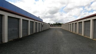 7 Nicol Street Proserpine QLD 4800
