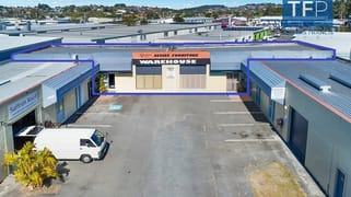 7&8/7 Machinery Drive Tweed Heads South NSW 2486