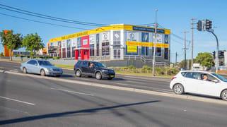 6 Watson Road Padstow NSW 2211