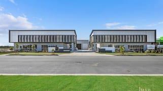 13-15 Packer Road Baringa QLD 4551