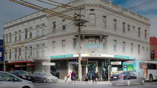 Ground Floor, 126-12 Avoca Street Randwick NSW 2031