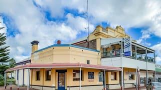 39 Lowood Road Mount Barker WA 6324
