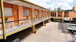 244 Molesworth Street Lismore NSW 2480