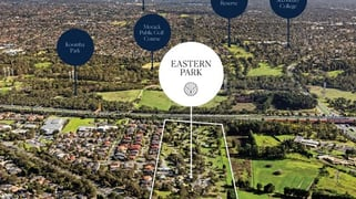 203  Mountain Highway Wantirna VIC 3152