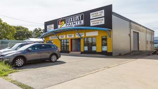 13 Juliet Street Mackay QLD 4740