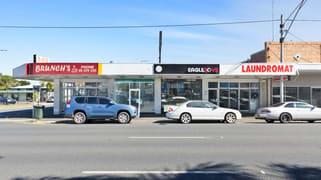 143 Musgrave Street Berserker QLD 4701