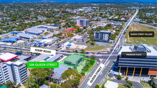 106 Queen Street Southport QLD 4215