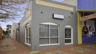 139 Main Street Stawell VIC 3380