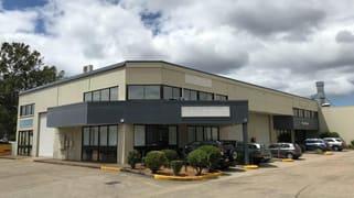 9/130 Kingston Road Underwood QLD 4119