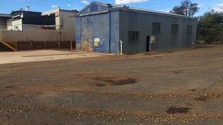18 Sowden Street Drayton QLD 4350