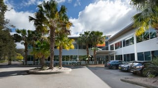 3 Reliance Drive Tuggerah NSW 2259
