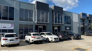 36/28 Burnside Road Ormeau QLD 4208