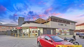 458 Sandgate Road Clayfield QLD 4011