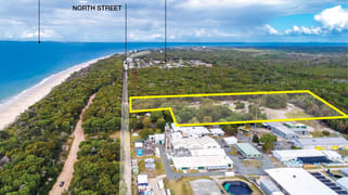 Lot 191/138 North Street Woorim QLD 4507