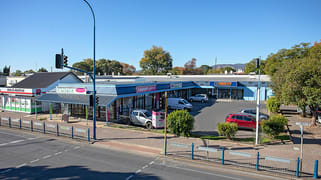 283-285 Unley Road Malvern SA 5061