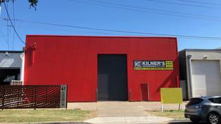 41 Godwin Street Bulimba QLD 4171