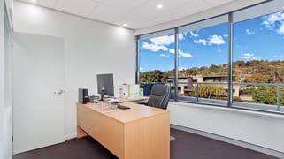 Mona Vale Road Mona Vale NSW 2103