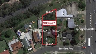 .3 Bernice Ave Underwood QLD 4119