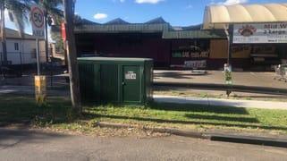 Penshurst NSW 2222