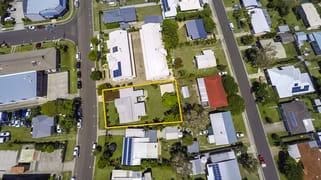 111 Parker Street Maroochydore QLD 4558