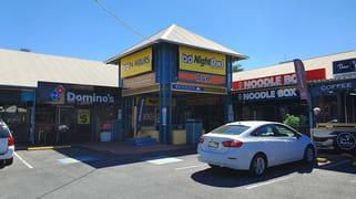 5/3 Tarcoola Avenue Mooloolaba QLD 4557