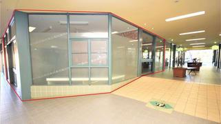 Lot 6 & 7/38 Ridge St Nambucca Heads NSW 2448