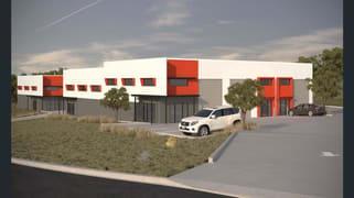 1 Burnet Road Warnervale NSW 2259