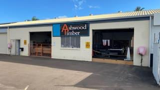 7/26-30 Kayleigh Drive Buderim QLD 4556
