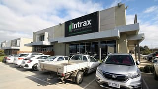 Unit 11/85 Mt Derrimut Rd Deer Park VIC 3023