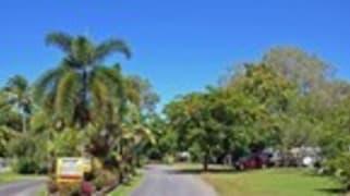 Wonga Beach QLD 4873