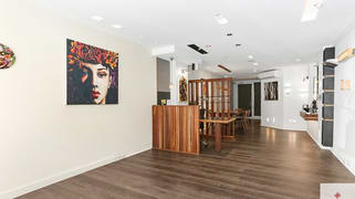 Shop 3/99 Military Road Neutral Bay NSW 2089
