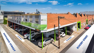 60-70 Rokeby Street Collingwood VIC 3066