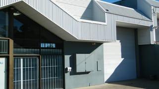 Unit 5/3-1 High Road Bethania QLD 4205