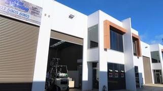 Unit 4/24 Bormar Drive Pakenham VIC 3810