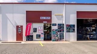 Lot 10/87 Islander Rd Pialba QLD 4655