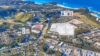 8 Bray Street Coffs Harbour NSW 2450