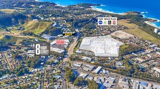 8 Bray Street Coffs Harbour NSW 2450
