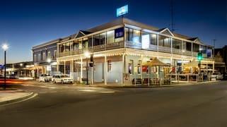 96 Ellen Street Port Pirie SA 5540