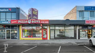 133 & 134 Station Street Aspendale VIC 3195