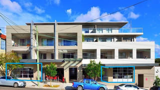 56 Frenchs Road Willoughby NSW 2068
