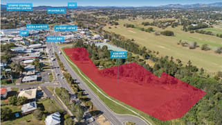 83-97 River Road Gympie QLD 4570